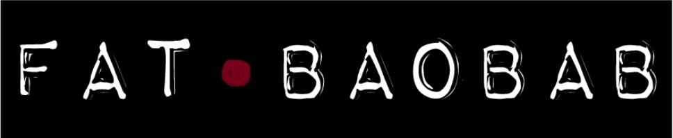 fatbaobab logo