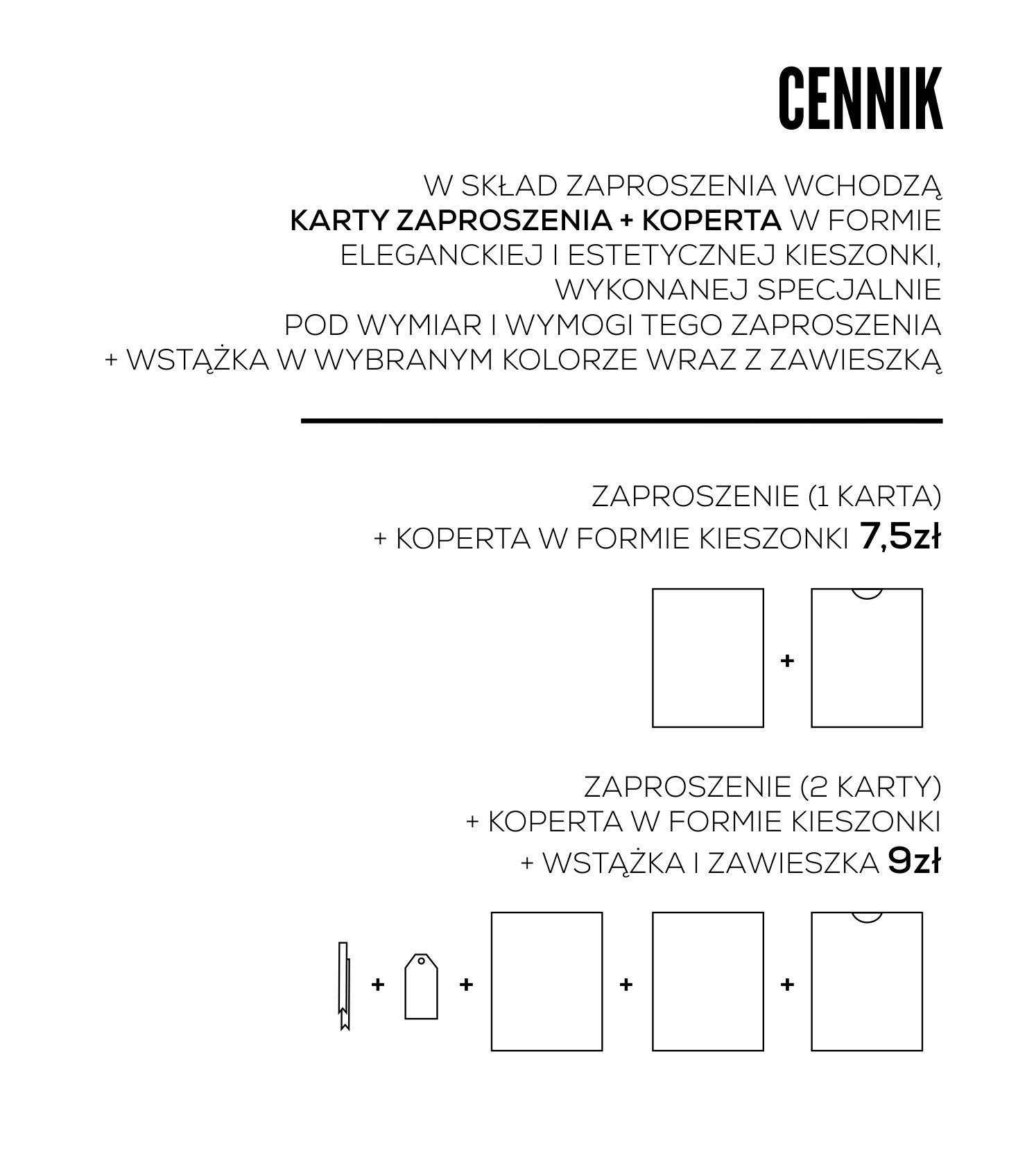 SIMPLE_CENNIK