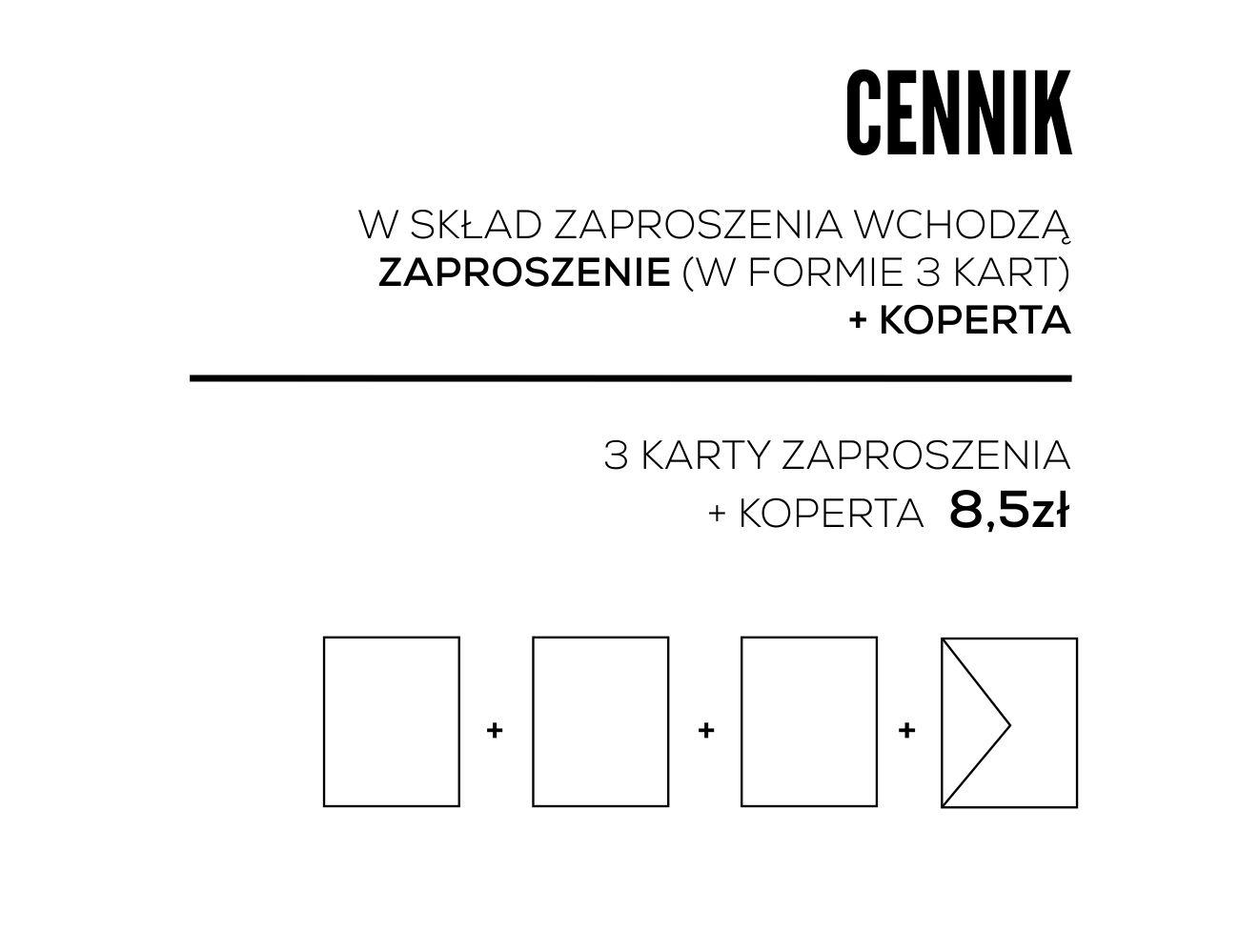 CENNIK_MINIM_AL eko