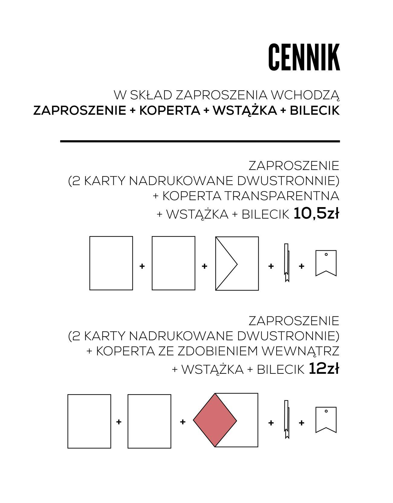 cennik_VINTAGE ROSES