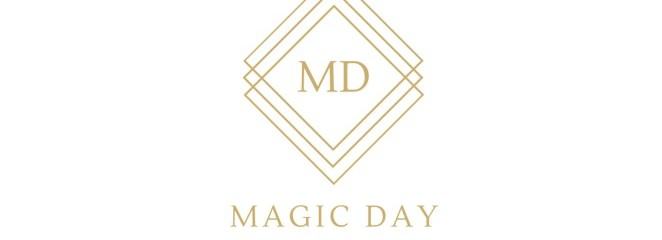 MAGIC DAY WEDDING & EVENT PLANNERS