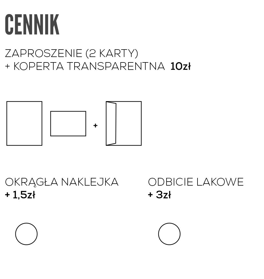 cennik_LOvesi