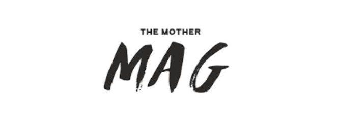 THE MOTHER MAG