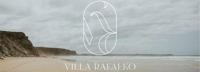 villa rafałko