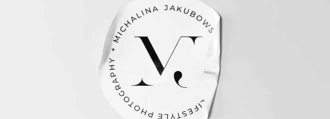 michalina jakubowska
